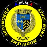 Athis-Mons Modélisme Automobile